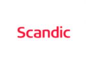 Scandic_logo