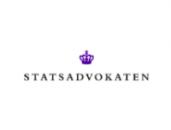 Statsadvokaten_logo