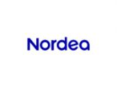 Nordea_logo