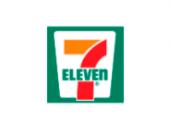 7 eleven_logo