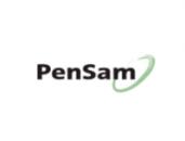 PenSam_logo