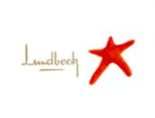 Lundbeck_logo