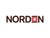 Norden_logo