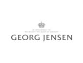 Georg_Jensen_logo