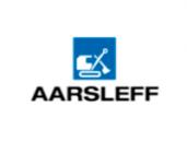 aarsleff_logo