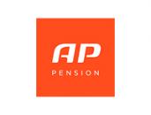 AP_pension_logo