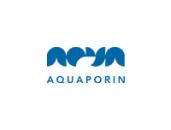 Aquaporin_logo