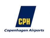 CPH_airports_logo